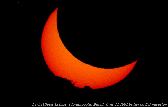 http://www.ssw.th.com.br/gea/eclipse21062001/eclipse6.jpg